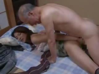 Japanisch porno film streifen
